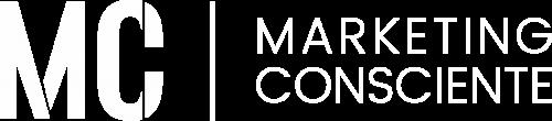 MKTC-logo-blanco